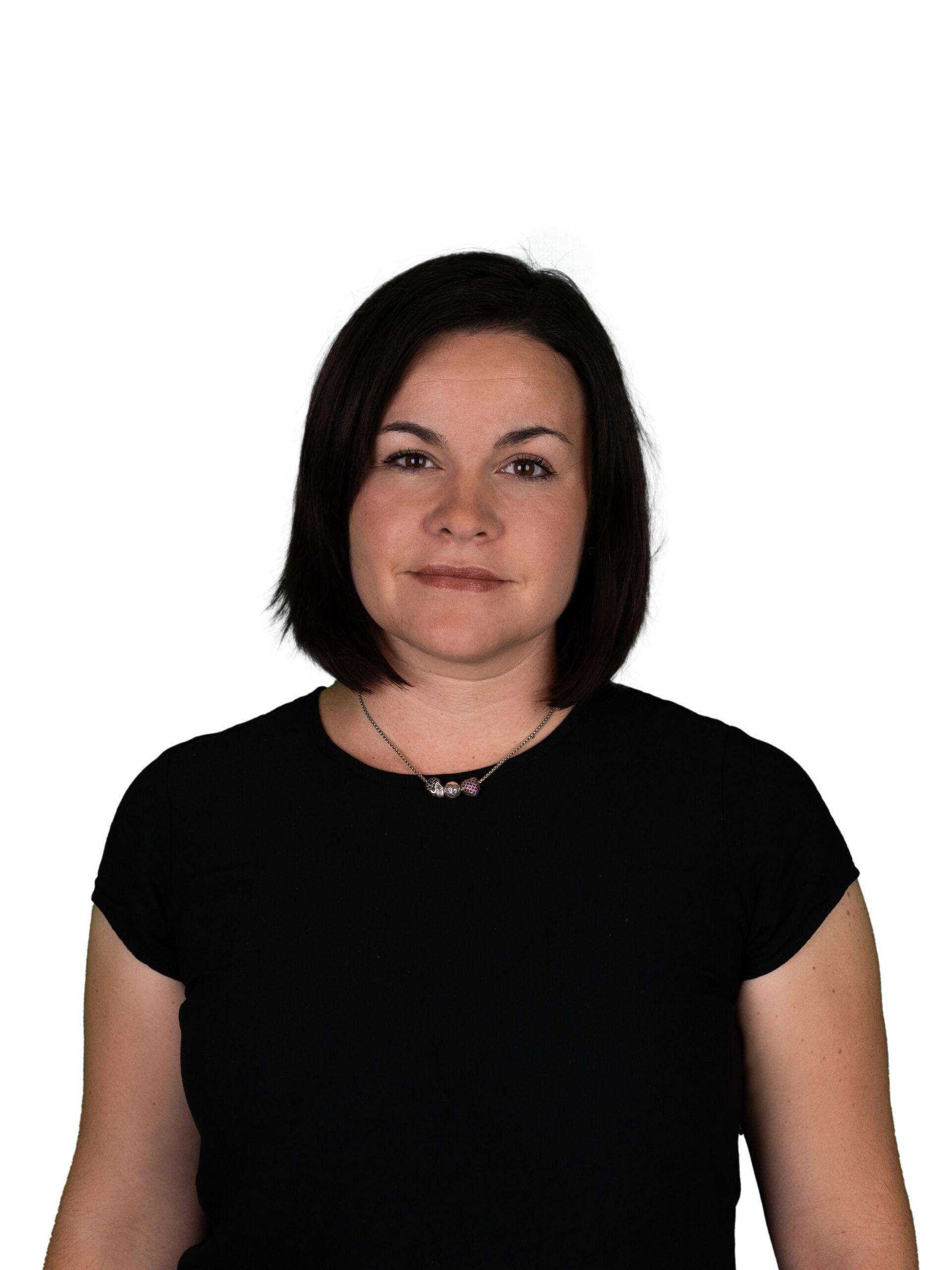 Jennifer Gößwein